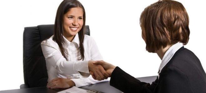 Conseguir empleo sin ser aún profesional: ¿Cuáles son mis posibilidades?