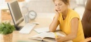 Tips para elegir carreras para estudiar con éxito