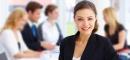 Busco trabajo: Errores comunes en una entrevista de trabajo