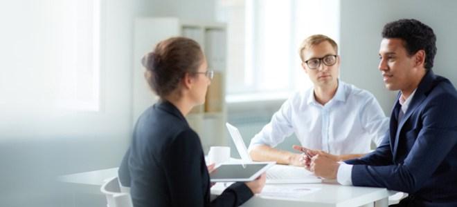 Busco empleo ¿Cuál es la mejor manera de hacerlo?