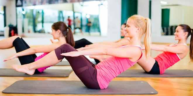 Lo que un buen Instructor de Pilates debe saber