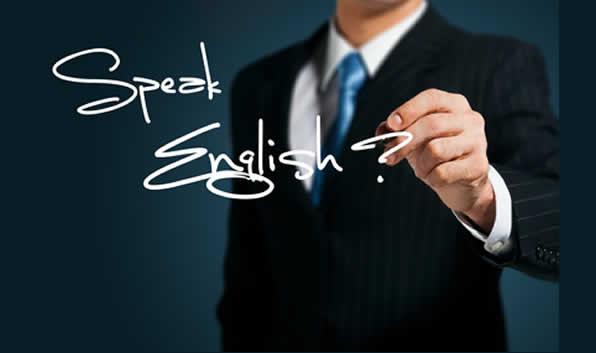 Inglés de negocios, un complemento necesario para el éxito