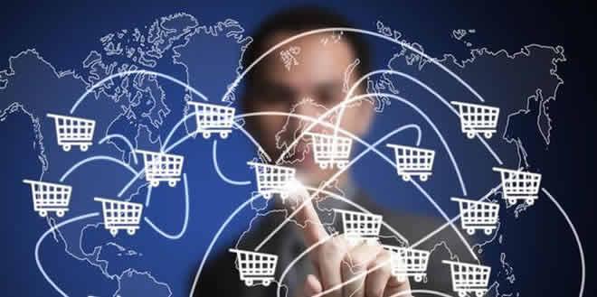 La ética y su importancia en la gestión de compras