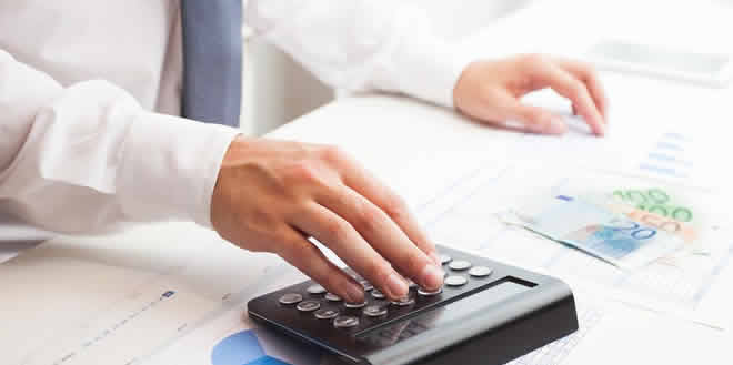 Liquidación de sueldo y aguinaldo