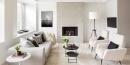 Diseño de Interiores e Iluminación