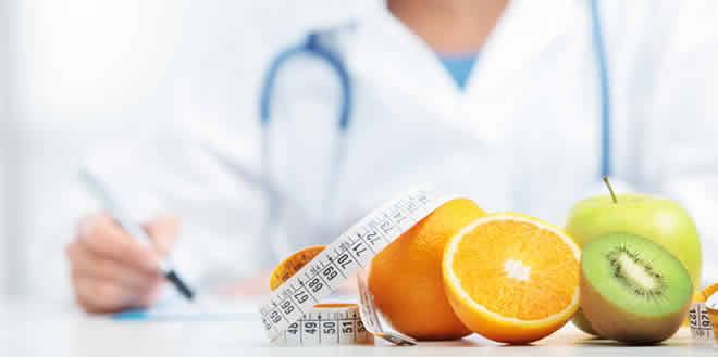 Carreras a Distancia en Argentina: curso de Nutrición Hospitalaria