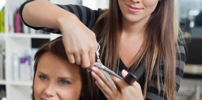 Un curso de peluquería pensado especialmente para vos