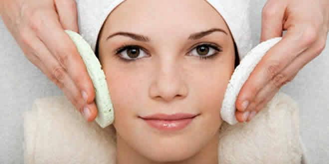 Peeling Facial, el último grito en belleza de la piel