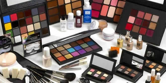 La vida útil de tus cosméticos