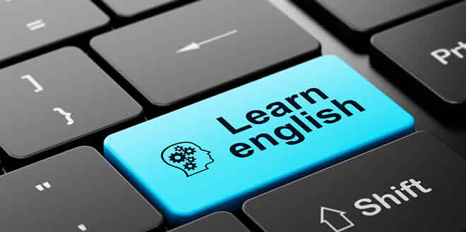 ¿Cuáles son las ventajas de hacer un curso de inglés ?