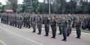 La Gendarmería Nacional y sus requisitos de ingreso