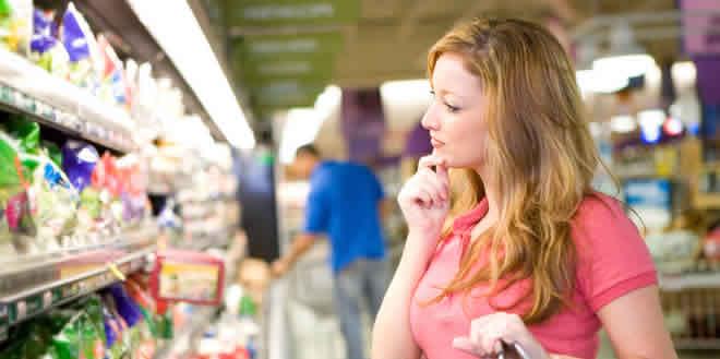 ¿Qué es la Defensa del Consumidor?