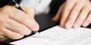 El derecho laboral y sus puntos más importantes