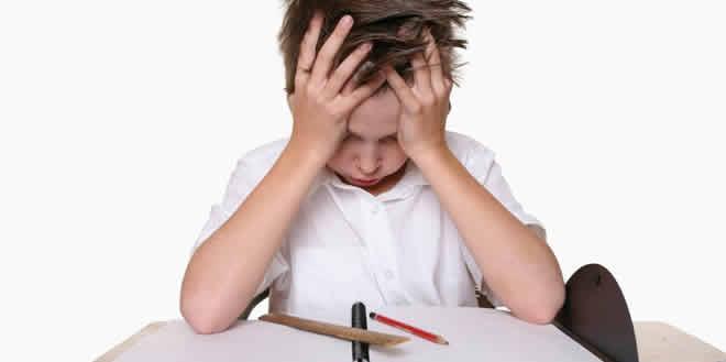 ¿Cuáles son los factores intervienen en las dificultades de aprendizaje?