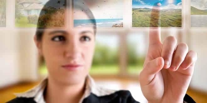 Carreras a distancia en Córdoba, ¡estudiar guia de turismo es la opción que estás buscando!