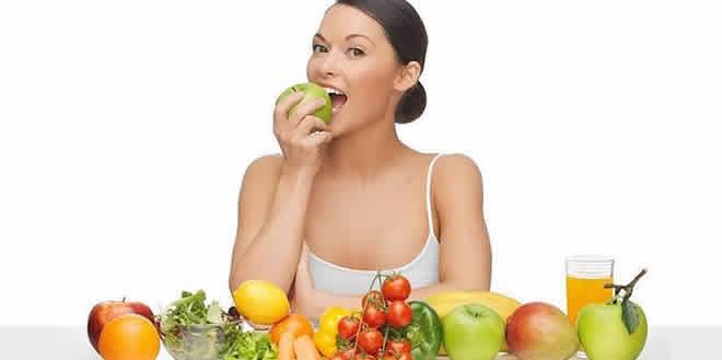 Cursos de nutrición: La importancia de la alimentación para la salud de nuestro cuerpo y mente