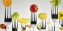 La importancia de una buena nutrición
