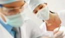 Auxiliar de clínica odontológica una profesión en auge