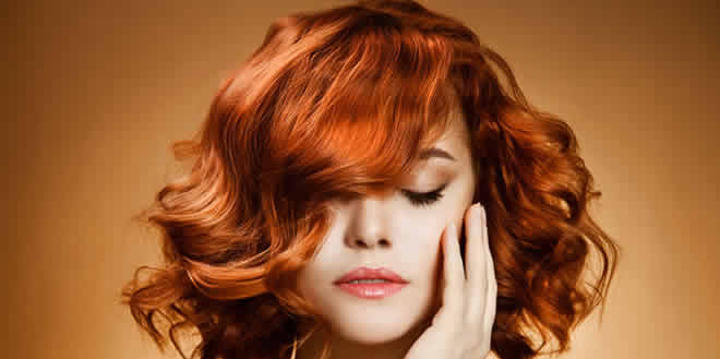 ¿Cómo se obtiene la colorimetría del cabello?