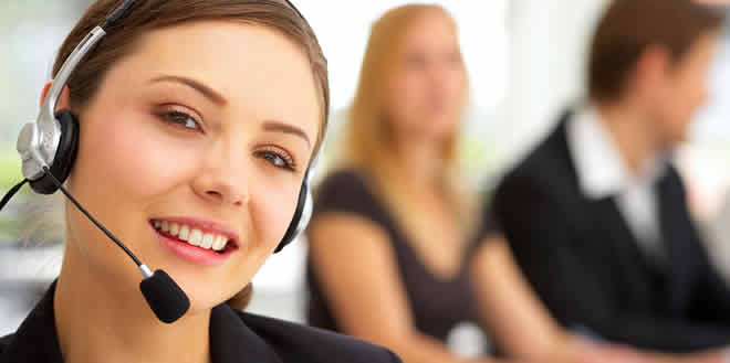 Consejos útiles para mejorar la atención al cliente por teléfono
