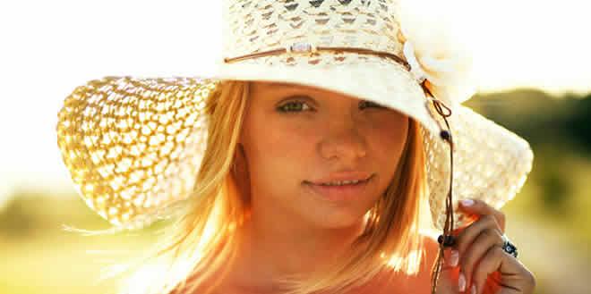 Cómo lograr los mejores retratos fotográficos