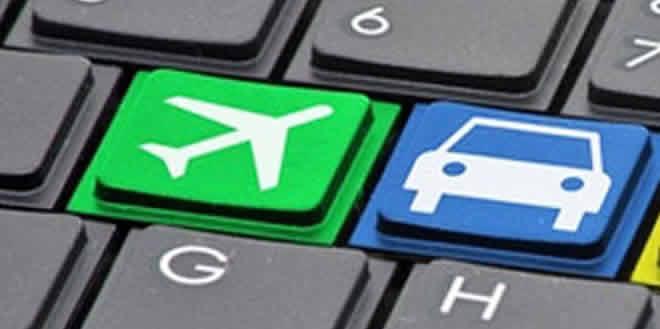 Internet y turismo: una combinación mágica