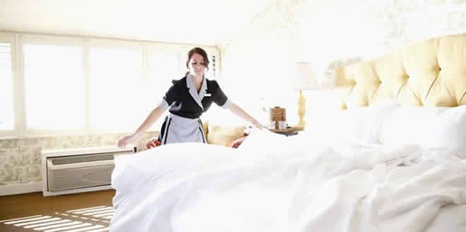 La ética profesional en el servicio hotelero