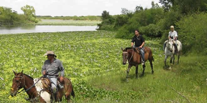 ¿Qué es el ecoturismo?