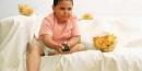 Carreras cortas de nutrición