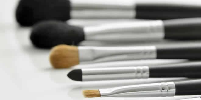 Cursos online de maquillaje profesional