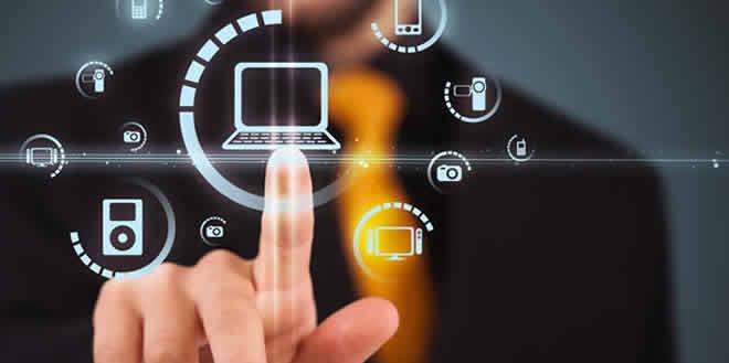 El marketing y las nuevas tecnologías