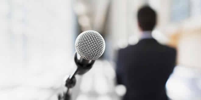 Consejos para mejorar la oratoria