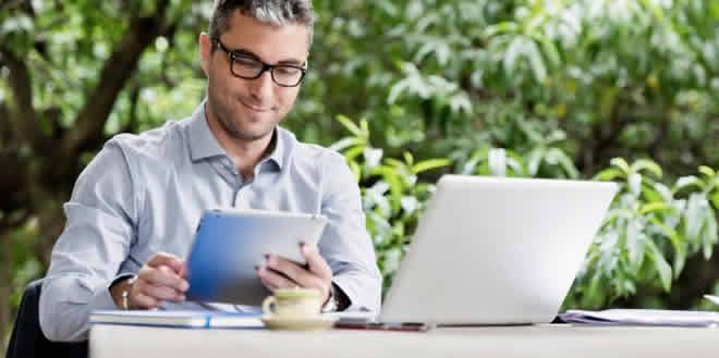 Estudio y motivación, una relación necesaria