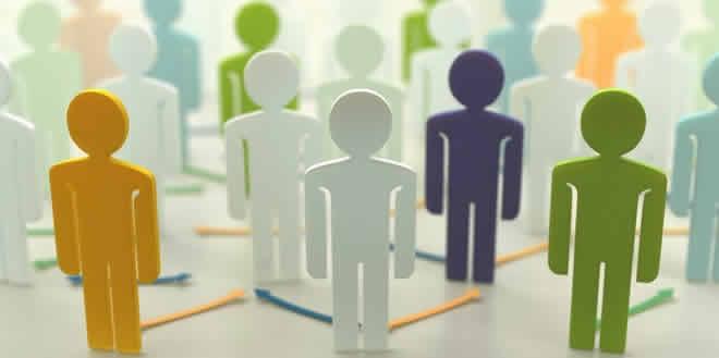 La cultura organizacional y sus características