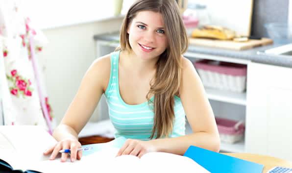 ¿Cómo estudiar, rápido y eficazmente?