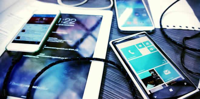 Consejos para convertirte en el mejor periodista digital