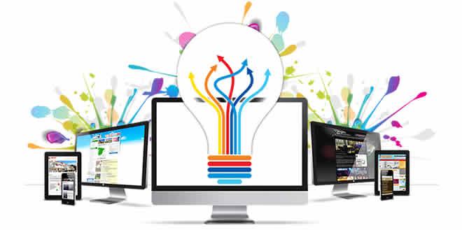 Cómo lograr un diseño web exitoso