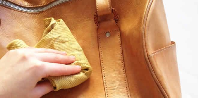 Los mejores consejos sobre cómo cuidar nuestros bolsos y carteras