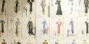 Cómo crear tu propia colección de moda