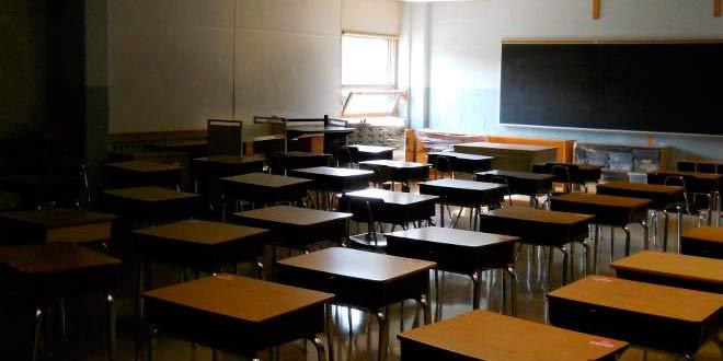 El preceptor ante los conflictos de convivencia escolar