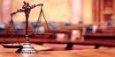 El nuevo código civil y el derecho de familia