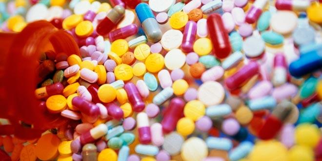 La cadena de suministros en la industria farmacéutica