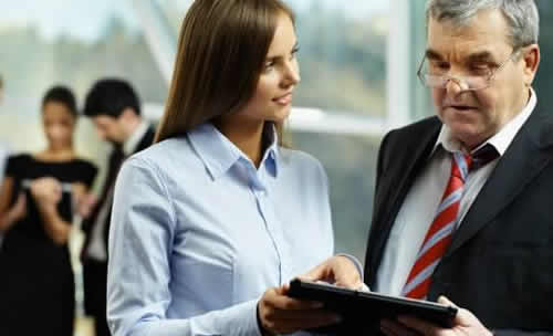 ¿Cuáles son las principales funciones que cumple un Asistente Jurídico?