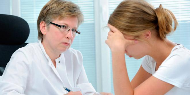 El asistente terapéutico y sus principales funciones
