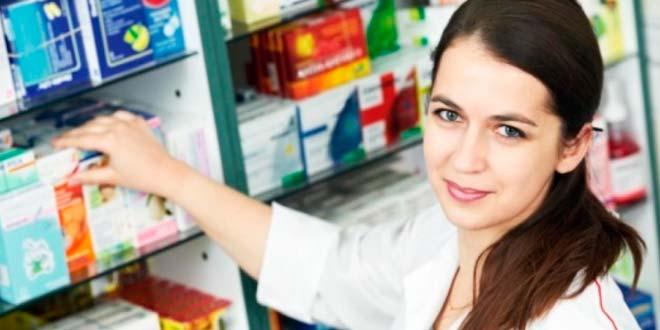 La función del auxiliar de farmacia frente a los medicamentos genéricos