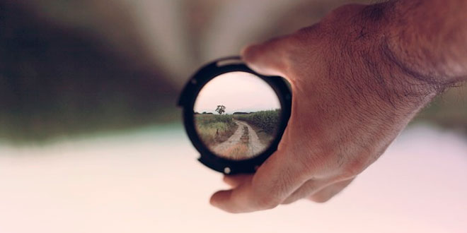 Consejos para mejorar el enfoque en fotografía
