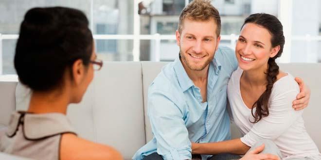 ¿Qué hace una wedding planner?