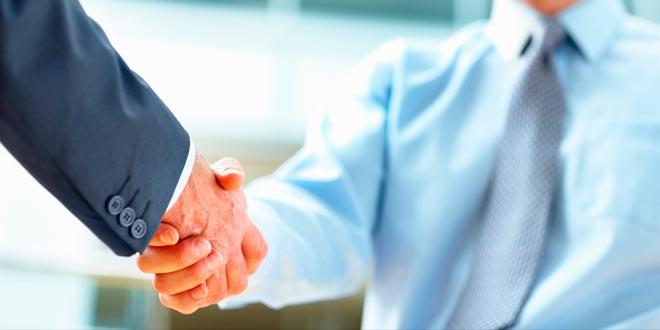 Cómo manejar los conflictos en un equipo de trabajo