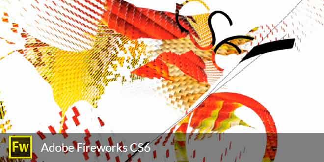 Qué es fireworks y cuáles son sus beneficios