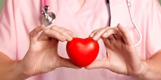 Cómo actuar ante las emergencias cardiovasculares